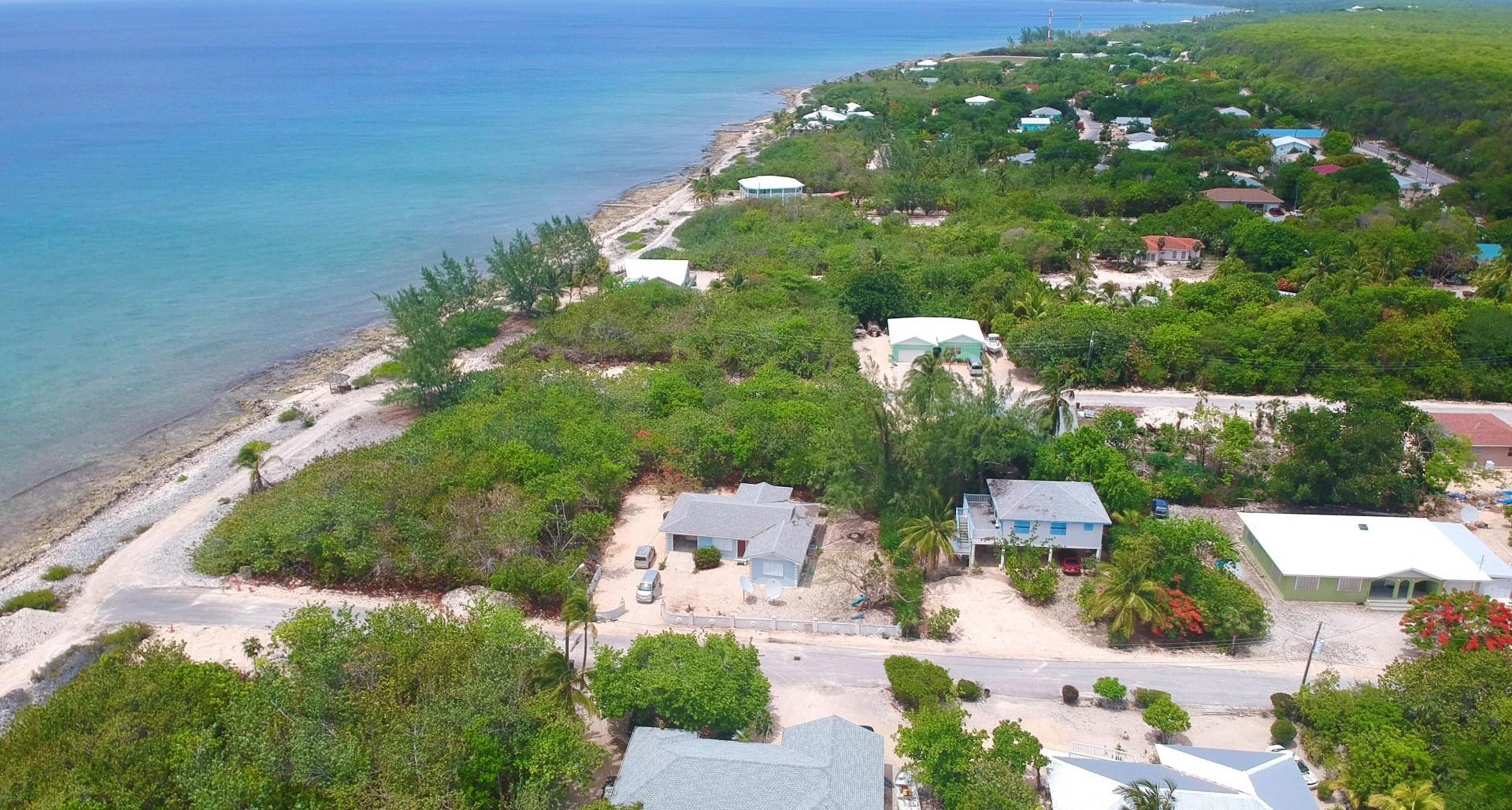 64 Cottage Drive – Cayman Brac