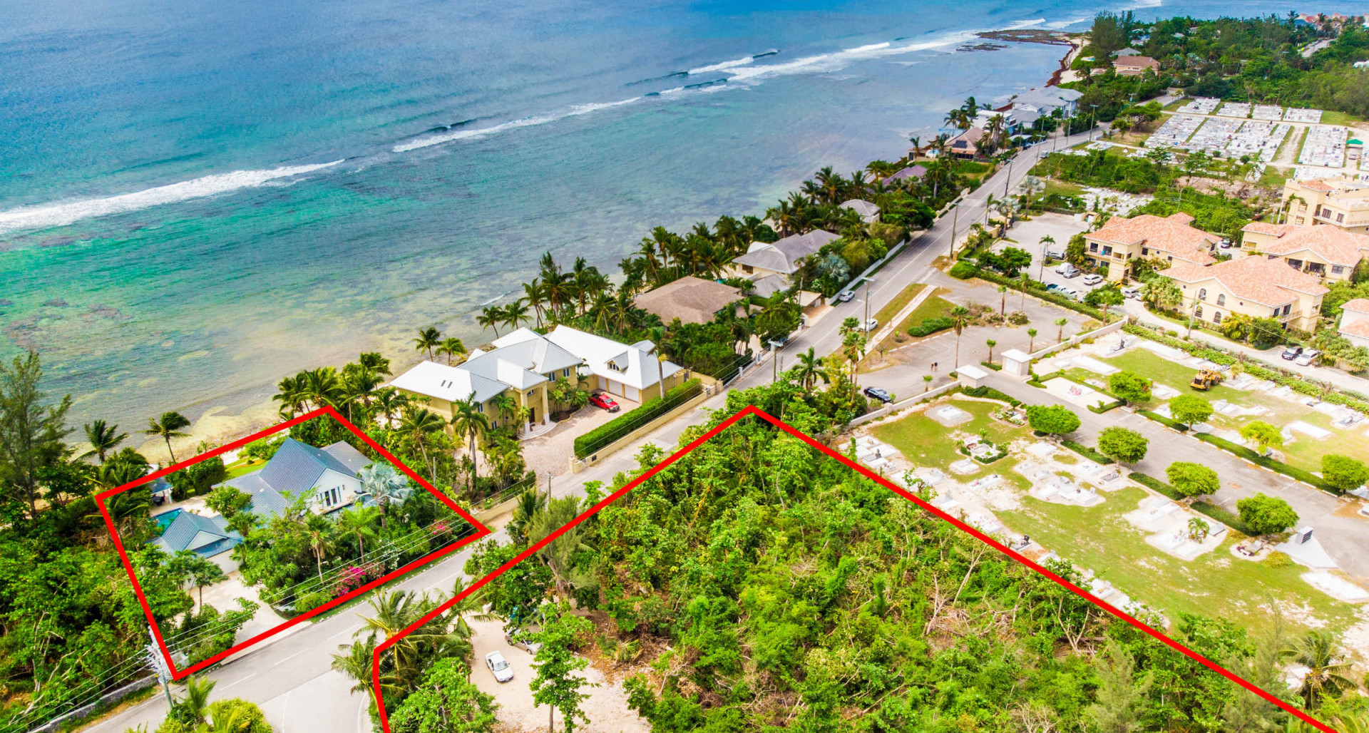 RE/MAX real estate, Cayman Islands, Prospect, Freehold - INCLUSIVE OF AMAZING