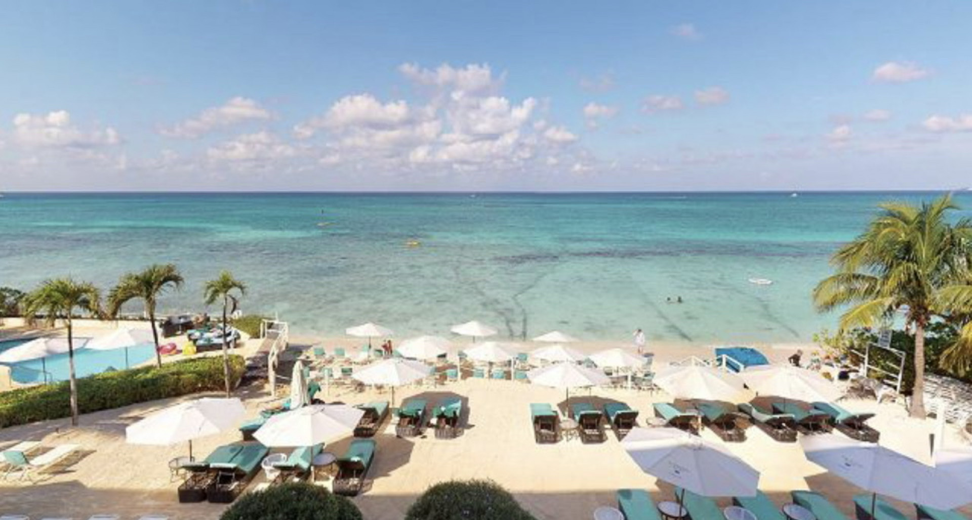 RE/MAX real estate, Cayman Islands, W Bay Bch South, Freehold - A very rare find! Th