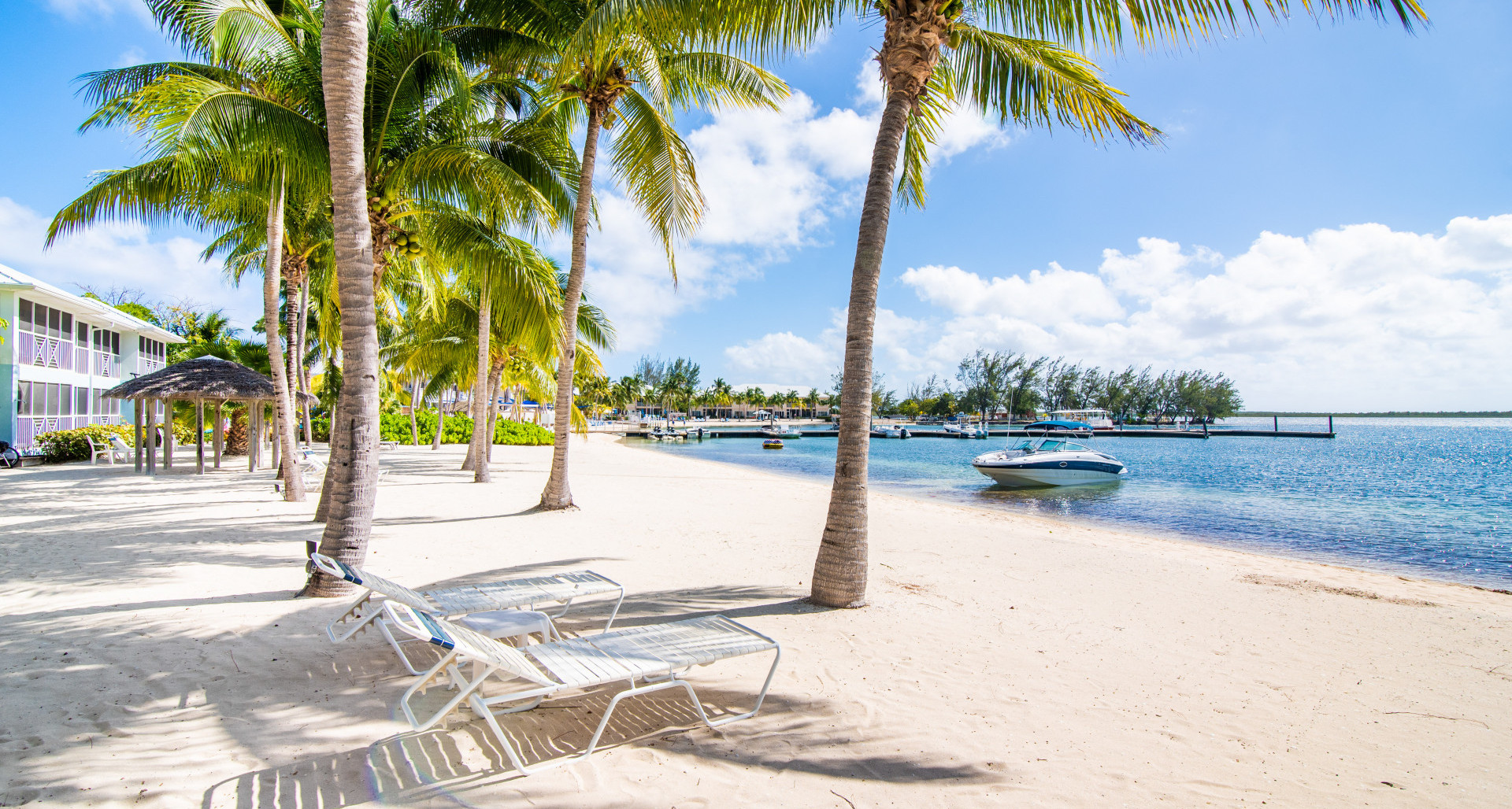 RE/MAX real estate, Cayman Islands, Rum Point, Freehold - Totally renovated an